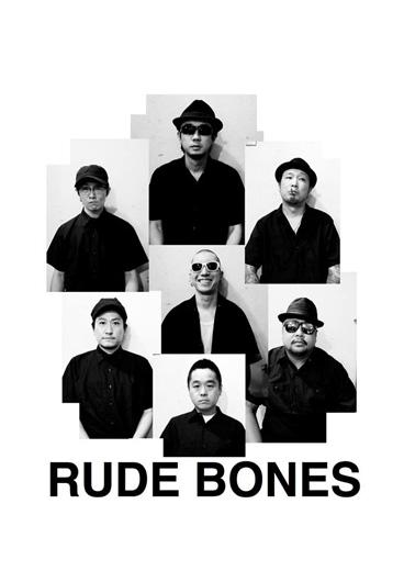 rudebones2014.jpg