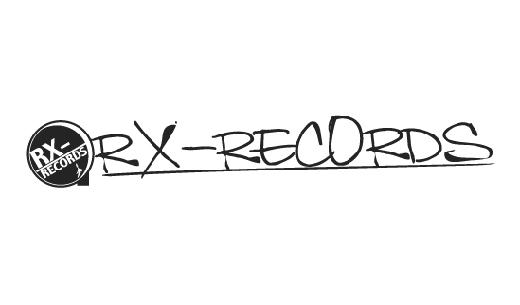 rx_records.jpg
