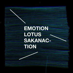 sakanaction_lotus_jkt.jpg