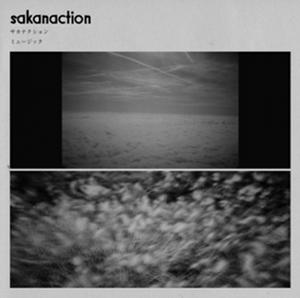 sakanaction_music_jkt.jpg