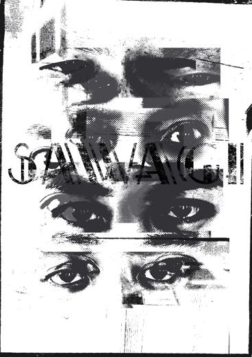 sawagi2014.jpg