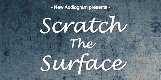scraththesurface_news.jpg
