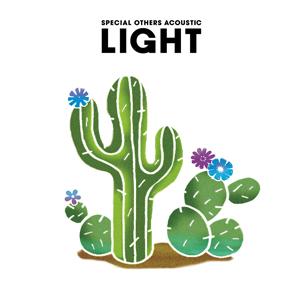 soa_light_jkt.jpg