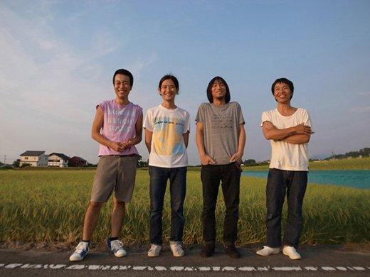 sokabekeiichiband2012.jpg