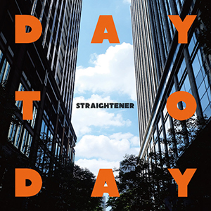 straightener_daytoday_jkt.jpg