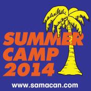 summercamp2014_logo.jpg