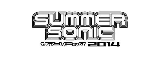 summersonic2014.jpg