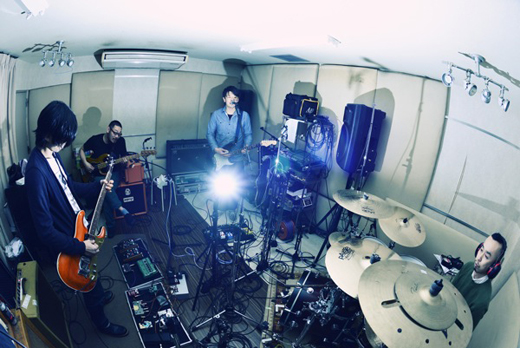 the_band_apart2013.jpg