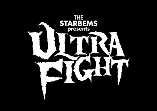the_starbems_ultrafight_logo.jpg