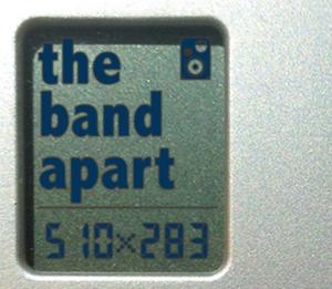 thebandapart_510283_jkt.jpg