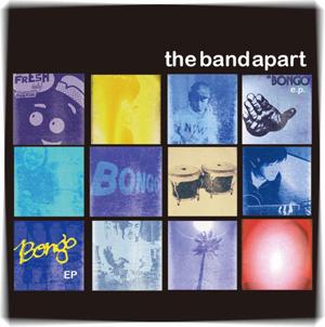 thebandapart_bongoep_jkt.jpg