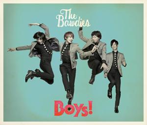 thebawdies_boys_jkt.jpg