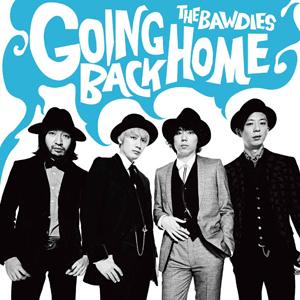 thebawdies_goingbackhome_jkt.jpg