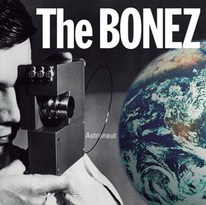 thebonez_astronaut_jkt.jpg