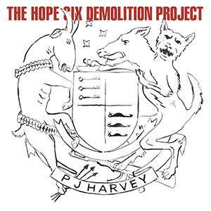 thehopesixdemolitionproject_pjharvey_jkt.jpg