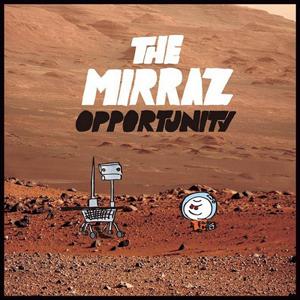 themirraz_opportunity_jkt.jpg