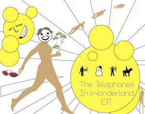 thetelephones_ttiwep_jkt.jpg