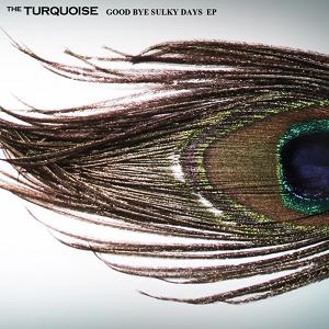 theturquoise_ep_jkt.jpg