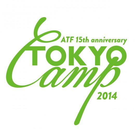 tokyocamp2014_logo.jpg