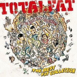 totalfat_thebestfatcollection_jkt.jpg