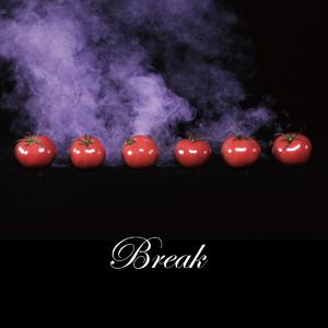 tricot_break_jkt.jpg