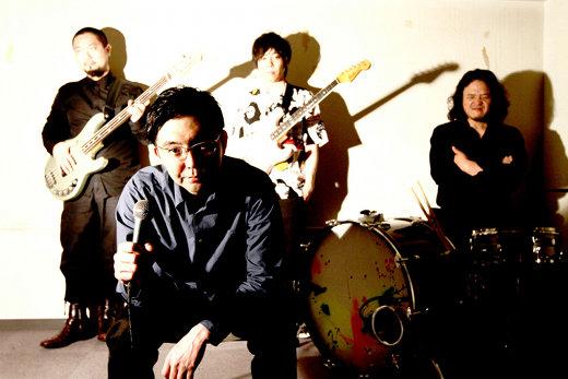 zazenboys2012.jpg