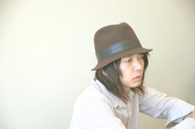 : PREMIUM : 追悼・志村正彦 サイト 画像 動画 検索 ジャンル みつかりませんでした