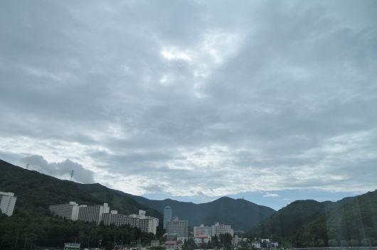 090726_morning.jpg