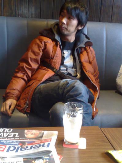 guiness_kozo.jpg
