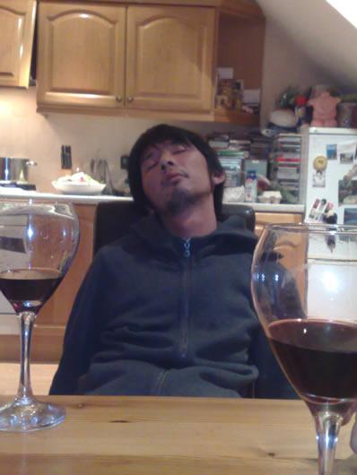 kozo_drank.jpg