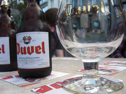 be_beer.jpg