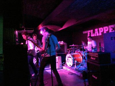 flapper_band.jpg