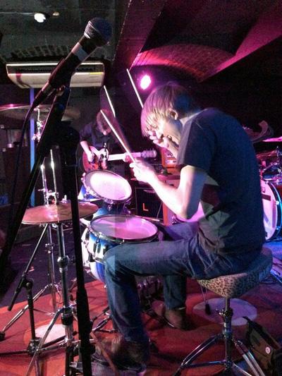 flapper_drum.jpg