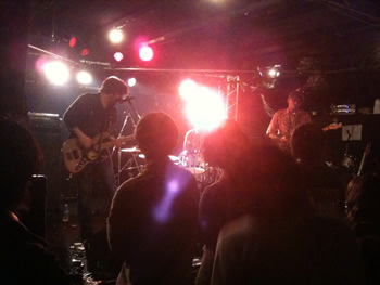 asahikawa7.jpg