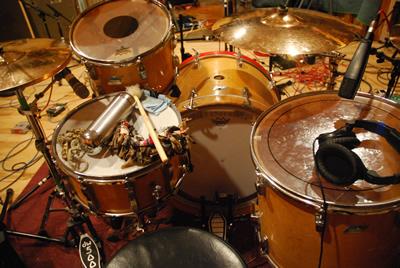 austinrec_drum.jpg