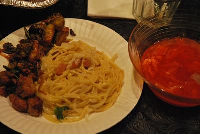 austinrec_food.jpg