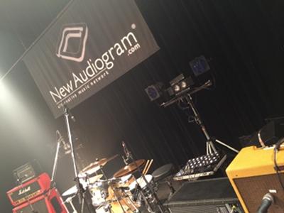 140313_rehearsal2.jpg