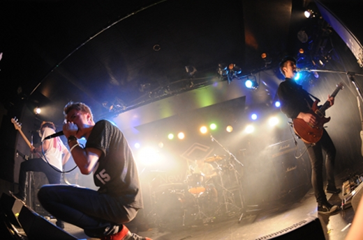140502_noisemaker_01.jpg