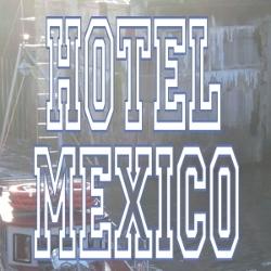 hotelmexico.jpg
