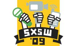 SXSW : サウス・バイ・サウスウエスト